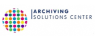 partner_archiving