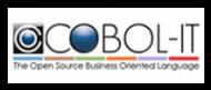 partner_cobol