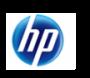 partner_hp2
