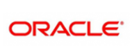 partner_oracle