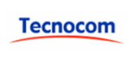 partner_tecnocom